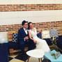 Le mariage de Teillier Charlotte et Culin'R Traiteur 12