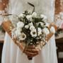 Le mariage de Elise Noe et Jean-Raphaël Rossi 8