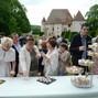 Le mariage de Lafleur Pauline et Lucie & Andrea - Château de la Rivière 57