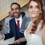 Le mariage de Sebastien Sorroche et So' Surprises 2