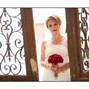 Le mariage de Nathalie et Greg Photo 11