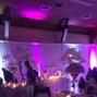 Le mariage de Laura Garovo et Dubai Event 8