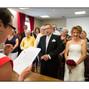 Le mariage de Nathalie et Greg Photo 12