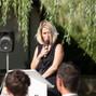 Le mariage de Lea Mahaudeau Arrault et Alexa Reception 15