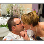 Le mariage de Nathalie et Greg Photo 14