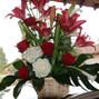Floralité 15