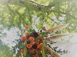 Hanaya Fleurs 3