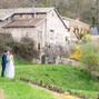 Le mariage de Sandra et RL Photosound 11