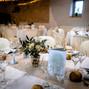 Le mariage de Cindy Chang et Le Tandem des Demoiselles - Wedding Designer 14