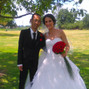 Le mariage de Laura et Julien et Floralité 10