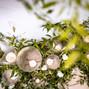 Le mariage de Cindy Chang et Le Tandem des Demoiselles - Wedding Designer 15