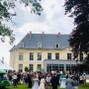 Le mariage de Pauline Ducanchez et Château de Couturelle 6