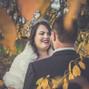 Le mariage de Amandine et Le Studio - Catallena 10