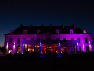 Château de Couturelle 4