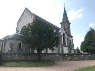 Château d'Hermival 2