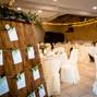 Le mariage de Cindy Chang et Le Tandem des Demoiselles - Wedding Designer 17