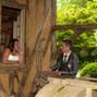 Le mariage de Esther Blainville et Lami Photo 4