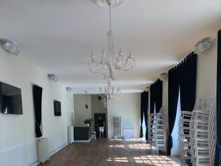 Château d'Hermival 3