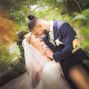 Le mariage de Calvente Sebastien et Rossello Pictures 16
