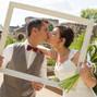 Le mariage de Lea Mahaudeau Arrault et Le Conte d'Images 6