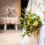 Le mariage de Cindy Chang et Le Tandem des Demoiselles - Wedding Designer 20