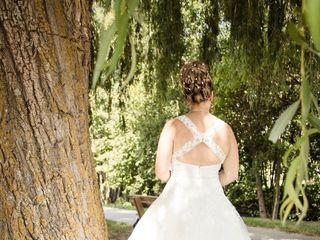 Mariées d'Aujourd'hui 4