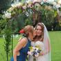 Le mariage de Jade Pinson et Jacques Olivier Photography 11
