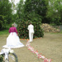 Le mariage de Dumaine Cassandra et Studio Fabrice by David 8