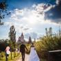 Le mariage de Laetitia Splint et Lyat'Art 7