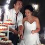 Le mariage de Vanessa Boineau et Manoir de Saint Gervais 28