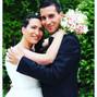 Le mariage de Claire Rosnarho et Le Domaine de l'Abbatiale 17