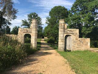 Château de Losmonerie 5