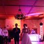 Le mariage de Dias Charlotte et So Musik 7