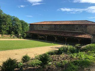 Château de Losmonerie 6