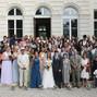 Le mariage de Jade Pinson et Jacques Olivier Photography 15