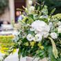Le mariage de de Pellegars et La Table d'Emilie Traiteur 15