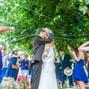 Le mariage de Christelle Falewee et A Deux Mains Tenant 9