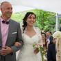 Le mariage de Bronnimann et Mona Rêve 10