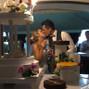Le mariage de Marion Derenne et Chef Riviera Traiteur 8