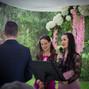 Le mariage de Bronnimann et Mona Rêve 11