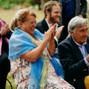 Le mariage de Anne-Axelle H. et Or & Liens 8