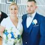 Le mariage de Kévin Bernard et Julien de Caurel Tailleur 8