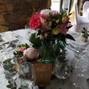Le mariage de Aude B et L'Atelier Végétal 47