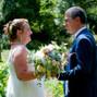 Le mariage de Guillaume A. et Capturer l'instant 15