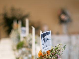 Les bouquets d'Ameline 2