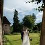 Le mariage de Morin Béatrice et Marie-Liesse 16