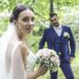 Le mariage de Soline Canuel et Jérémy Diaz photographie 7