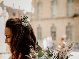 Les bouquets d'Ameline 4