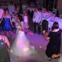 Le mariage de Pascal Mazenc et Double Cocktail 4