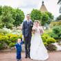 Le mariage de Anne-Laure Hugg et Jehan Jessel Photographies 17